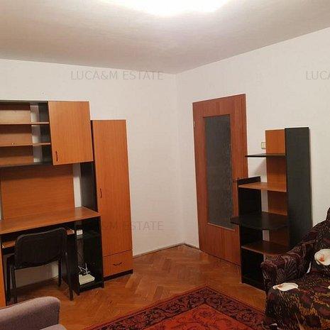 Apartament 3 camere, zona Aradului - imaginea 1
