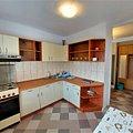 Apartament de vânzare 3 camere, în Timisoara, zona Central