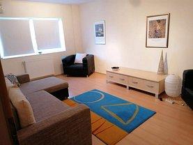 Apartament de închiriat 2 camere, în Timişoara, zona I. I. de la Brad