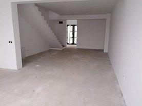 Casa de vânzare 3 camere, în Timisoara, zona Aradului