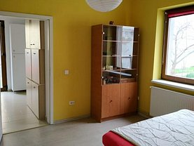 Casa de vânzare 2 camere, în Timisoara, zona Central