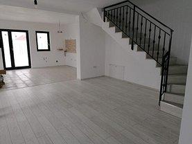 Casa de vânzare 4 camere, în Ghiroda