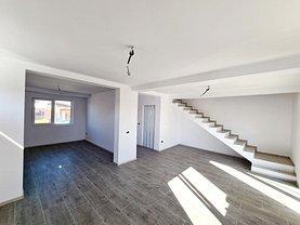 Casa de vânzare 3 camere, în Dumbravita