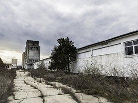 Teren constructii de vânzare, în Giurgiu, zona Nord