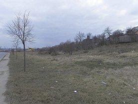 Teren constructii de vânzare, în Giurgiu, zona Sud-Est