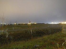 Teren agricol de vânzare, în Piteşti, zona Big-Bascov