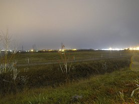 Teren agricol de vânzare, în Pitesti, zona Big-Bascov