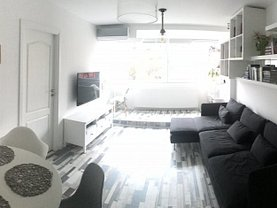 Apartament de închiriat 4 camere în Bucuresti, Ultracentral