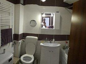 Apartament de închiriat 2 camere în Bucuresti, Mihai Bravu