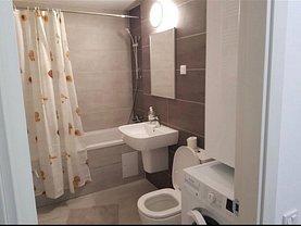 Apartament de închiriat 2 camere, în Bucureşti, zona Morarilor