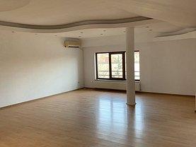 Casa de închiriat 6 camere, în Bucureşti, zona Jiului