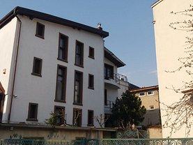 Casa de închiriat 8 camere, în Bucureşti, zona Vatra Luminoasă
