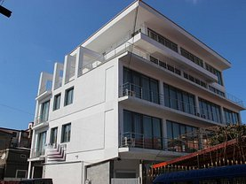 Casa de vânzare 19 camere, în Bucuresti, zona Unirii