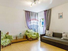 Apartament de vânzare 2 camere, în Bucureşti, zona Foişorul de Foc