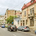 Casa de vânzare 7 camere, în Bucuresti, zona P-ta Romana