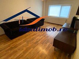 Apartament de vânzare 3 camere, în Piteşti, zona Dacia