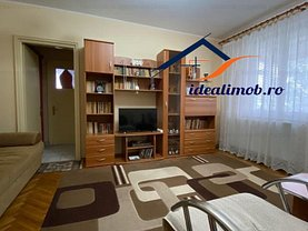 Apartament de vânzare 3 camere, în Piteşti, zona Ceair