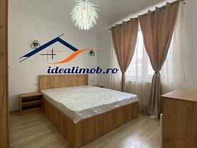 Apartament de vânzare 2 camere, în Piteşti, zona Ultracentral