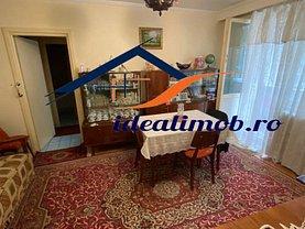 Apartament de vânzare 2 camere în Pitesti, Ceair