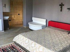 Casa de închiriat 3 camere, în Pitesti, zona Gavana Platou