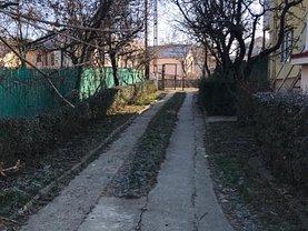 Casa de vânzare 4 camere, în Pitesti, zona Exterior Est