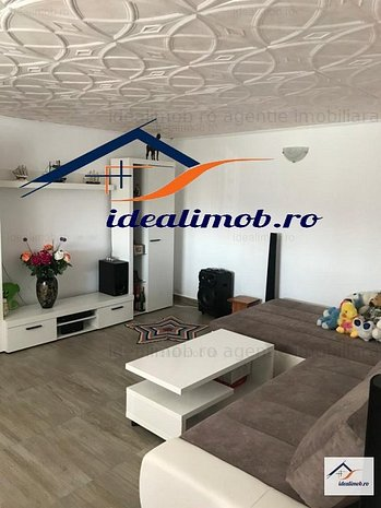 Casa P+1, Stefanesti-Arges - idealimob.ro - imaginea 1