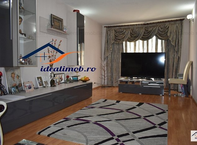 Casa P+1, Turcesti-Pitesti - idealimob.ro - imaginea 1