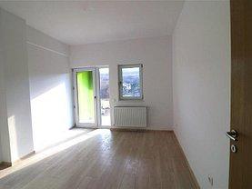 Apartament de vânzare 2 camere în Iasi, Copou