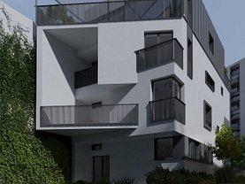 Apartament de vânzare 3 camere, în Bucureşti, zona Dristor