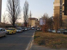 Garsonieră de vânzare în Bucuresti, Valea Oltului