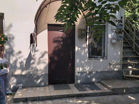 Garsonieră de închiriat, în Bucureşti, zona Eroii Revoluţiei