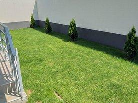 Casa de vânzare 4 camere, în Bucuresti, zona Drumul Taberei