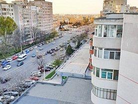 Apartament de vânzare 2 camere, în Constanta, zona Casa de Cultura