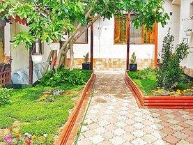 Casa 3 camere în Constanta, Dacia