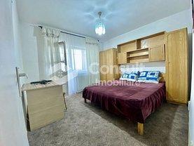 Apartament de vânzare sau de închiriat 2 camere, în Cluj-Napoca, zona Mărăşti