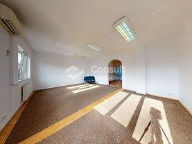 Casa de vânzare sau de închiriat 5 camere, în Cluj-Napoca, zona Dâmbul Rotund
