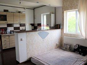 Apartament de vanzare 2 camere, în Bucureşti, zona Ferentari
