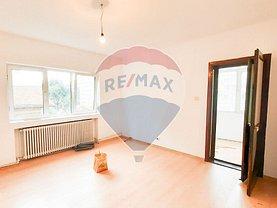Apartament de închiriat 2 camere, în Bucureşti, zona Magheru