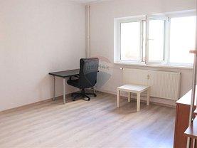 Apartament de inchiriat 3 camere, în Bucureşti, zona Sebastian