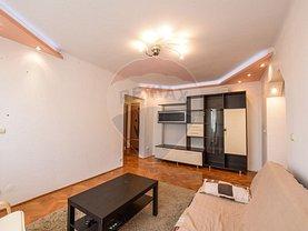 Apartament de vanzare 2 camere, în Bucureşti, zona Bucureştii Noi