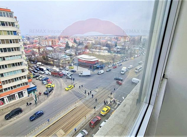 Apartament 3 camere Colentina Fundeni - imaginea 1
