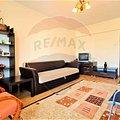 Apartament de vânzare 3 camere, în Bucureşti, zona Bucur Obor