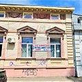 Garsonieră de vânzare, în Bucureşti, zona Grădina Icoanei