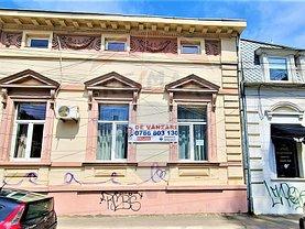 Garsonieră de vanzare, în Bucureşti, zona Grădina Icoanei