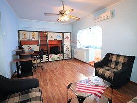 Apartament de vanzare 2 camere, în Bucureşti, zona Sebastian
