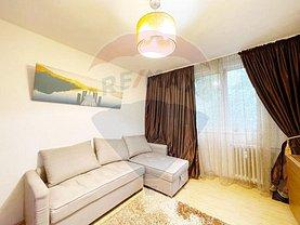 Apartament de vanzare 4 camere, în Bucureşti, zona Drumul Taberei