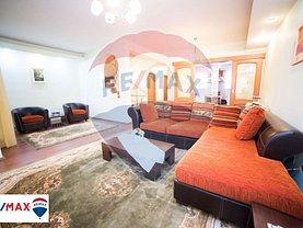 Casa de închiriat 6 camere, în Bucuresti, zona Nordului