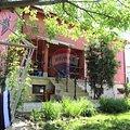 Casa de vânzare 7 camere, în Bucureşti, zona Măgurele