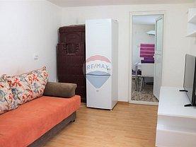 Casa de vânzare 2 camere, în Bucureşti, zona Ferentari
