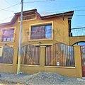 Casa de vânzare 5 camere, în Dobroeşti, zona Central